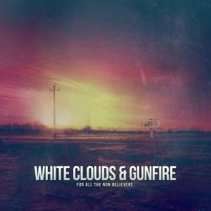 album_front_cover