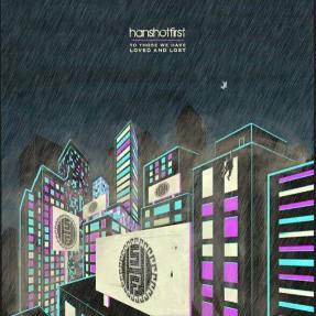 11hanshotfirst album cover