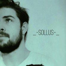 01 Sollus cover3