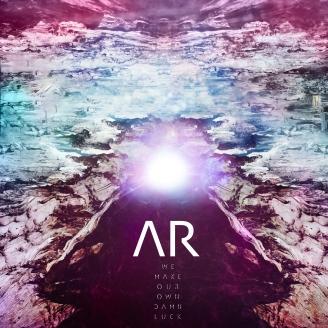 AR COVER .jpg