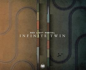 rlr-album-cover