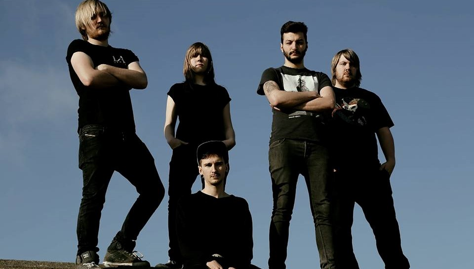 A Higher Demise - New Band Shots2