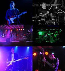 mosley-bar-live-3