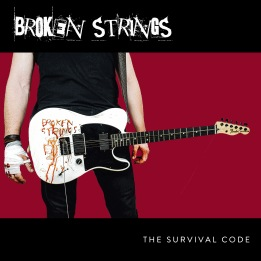 the-survival-code-artwork-broken-strings