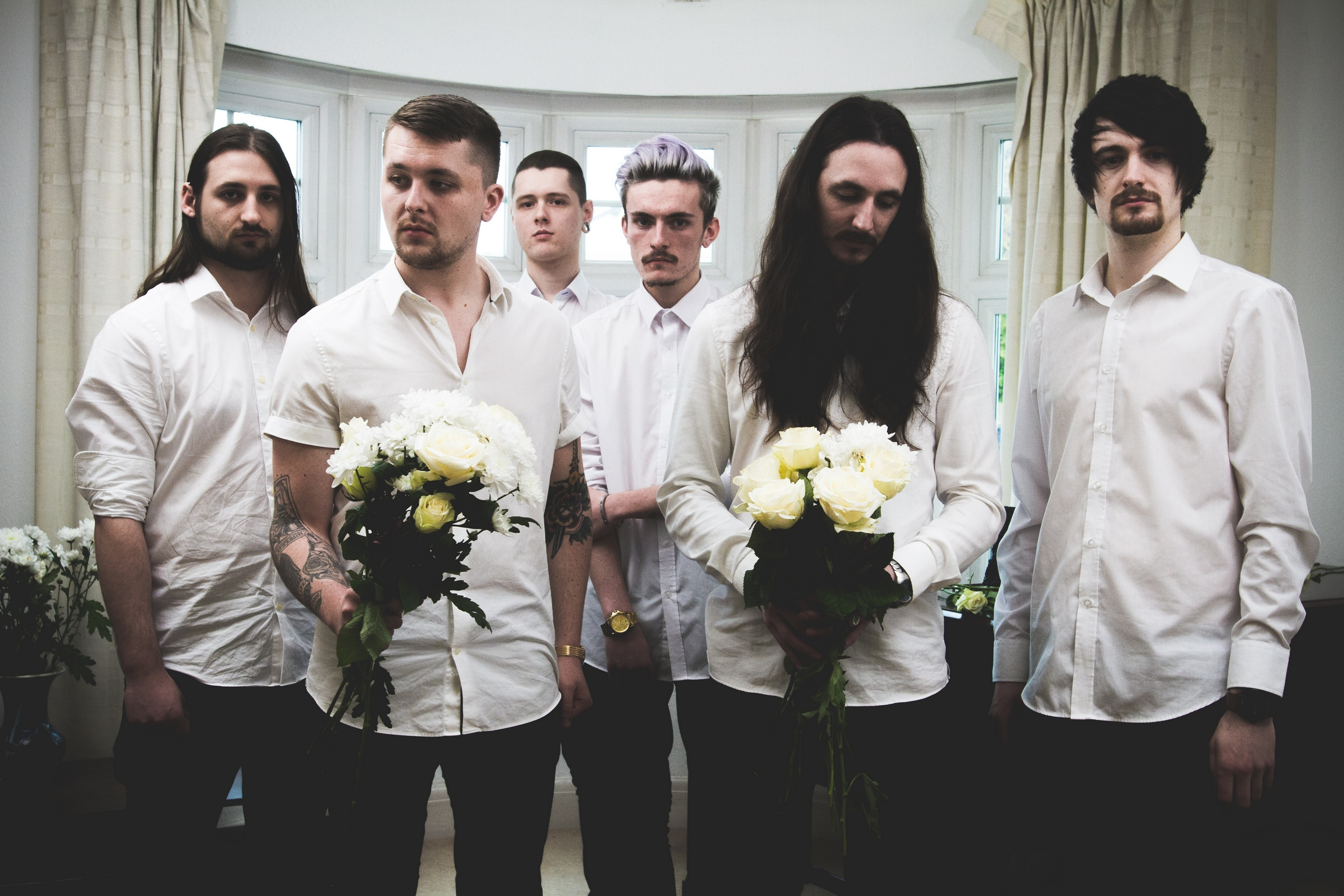 Vanity Online Promo Picture