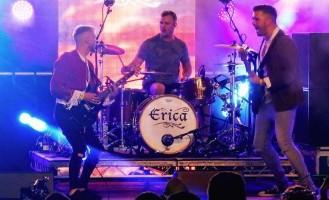 ERICA live (2)