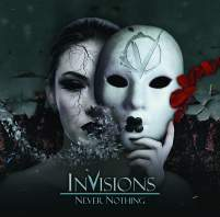 INVISIONS Never Nothing Cover Smaller (1)