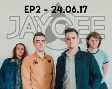 jaycee ep2 2
