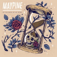 Maypine Cover Artwork.JPG