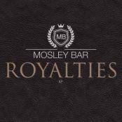 mosley bar EP 2