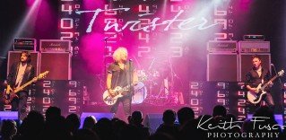 Twister live pic 5 (2)