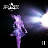 JayCee EP2 cd (2)