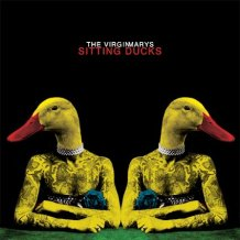 The Virginmarys SITTING_DUCKS