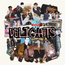 delights ep