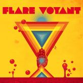 flare voyant ep cover