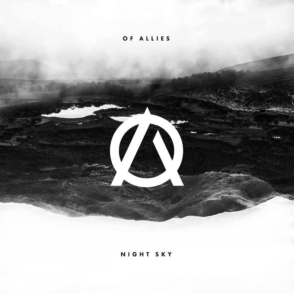 of allies album
