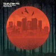 templeton pek album