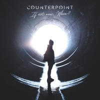 Counterpoint Cover Artwork