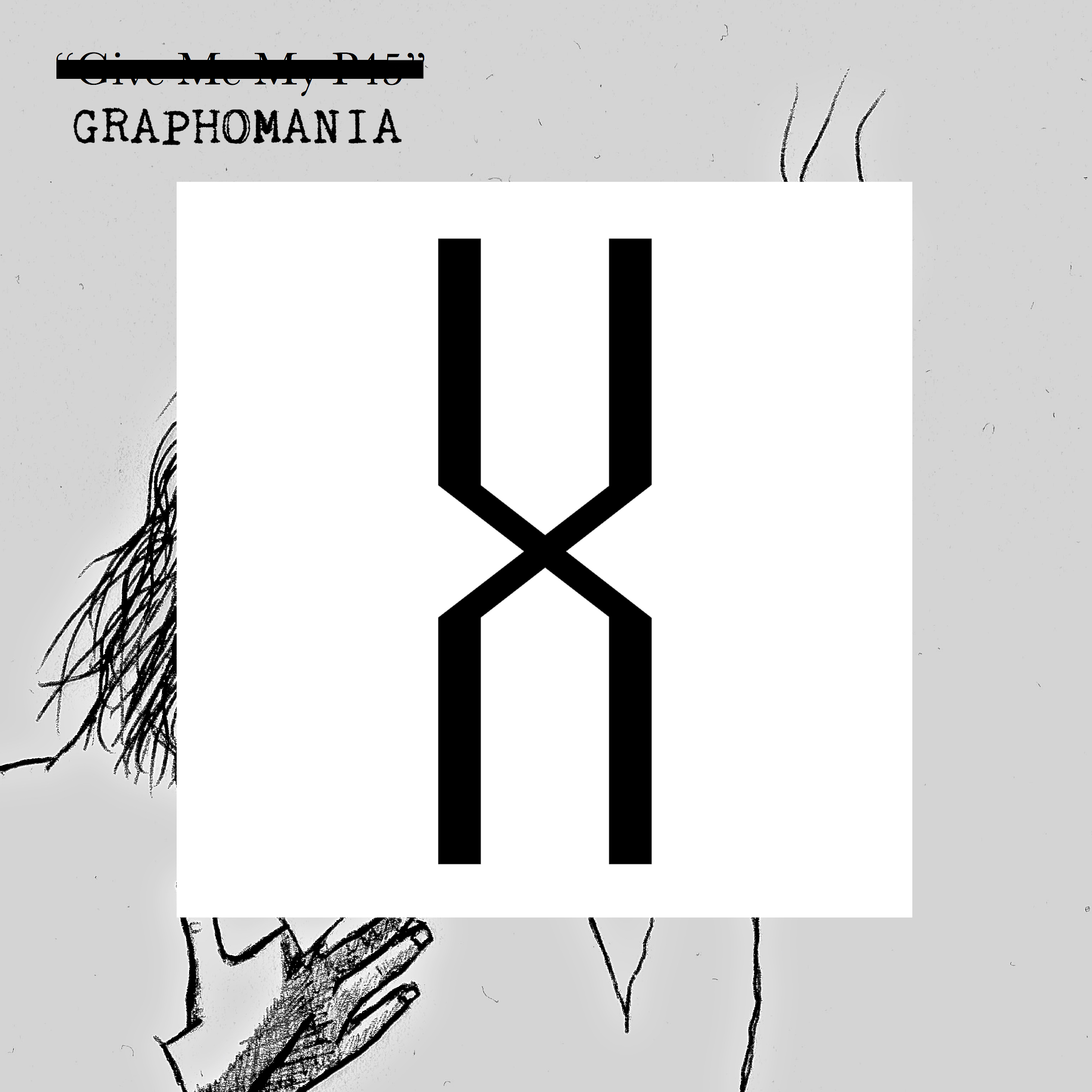 Graphomania s&l fashions dress collection
