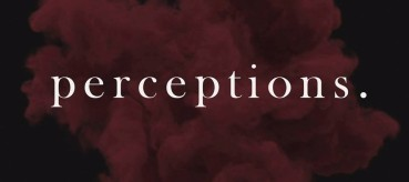 perceptions logo (2)