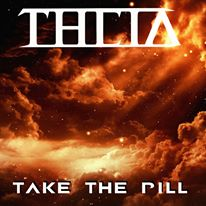THEIA Take-The-Pill