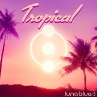 Tropical Artwork