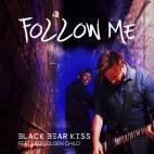 follow-me-single-cover-06 (1)