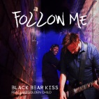 follow-me-single-cover-06 (1)
