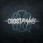 crostpaths logo