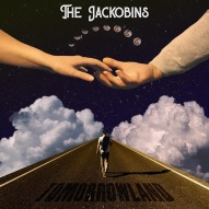 the jackobins cover art nov19