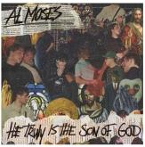 Al Moses cover art mar20