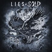 Lies We Sold ep cover