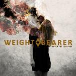Weight Bearer - Watch The Collapse art