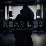 Hear Lies EP apr20