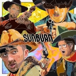Sunburn - COVER ART FINISHED (1)