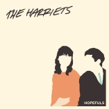 The Harriets Cover - Hopefuls