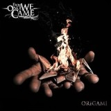 from once we came album out (2)