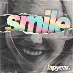 Lapyear - Smile (Cover)