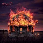 One Last Daybreak ep cover