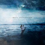 Matt Underdown ep cover