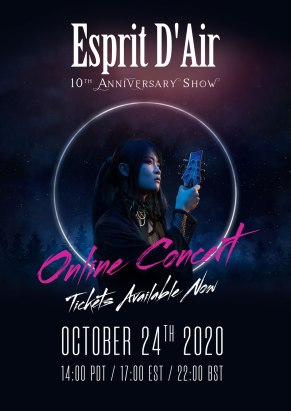 Esprit-D'Air-Online-Concert